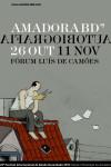 poster amadora 2012