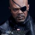 A versão de Nick Fury que conhecemos nos filmes recentes da Marvel, nasce da mente de Brian Micheal Bendis e […]