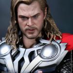 Avengers' Hot Toys Thor