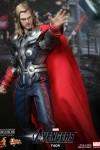 Avengers' Hot Toys Thor 5
