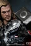 Avengers' Hot Toys Thor 6