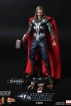 Avengers' Hot Toys Thor 7
