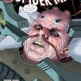 Quando foi a ultima vez que o Peter Parker/Homem-Aranha não apareceu na capa da revista Amazing Spider-Man? Que me lembre […]