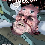 Crítica: Amazing Spider-Man #698