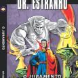 Na próxima quinta-feira – 22 de Novembro – sai o sexto volume da segunda série da colecção Heróis Marvel, com […]