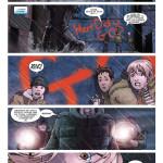 Antevisão: Homem-Aranha – Reino (Colecção Heróis Marvel II vol. 7)