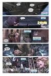 Homem-Aranha Reino Page 03