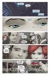 Homem-Aranha Reino Page 04