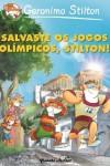 Salvaste os Jogos Olimpicos, Stilton
