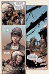 Wolverine Velho Logan Página 5