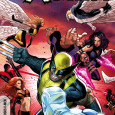Amanhã, dia 23 de Novembro, sai a última das 6 revistas da Marvel que a Panini Brasil distribui nas bancas […]