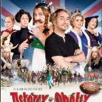 Lançamento: Astérix & Obélix – Ao Serviço de sua Majestade
