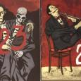 Já foi lançada a antologia comemorativa dos 20 anos do zine Mesinha de Cabeceira, criado em 1992 por Pedro Brito […]