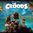 Foi criado um Motion Poster para a nova aventura 3D da Dreamworks Animation. Os Croods estreará em Portugal a 21 […]