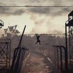 Jogos: Crítica Deadlight