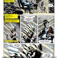 Na próxima quinta-feira – 6 de Dezembro – sai o oitavo volume da segunda série da colecção Heróis Marvel, com […]