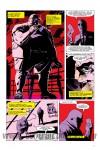 Demolidor Renascido Page 03