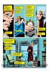 Demolidor Renascido Page 05