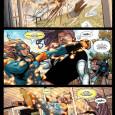 Chega o fim na próxima quinta-feira – 20 de Dezembro – a segunda série da colecção Heróis Marvel, com o […]