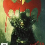 BD: Crítica – Legends of the Dark Knight #2