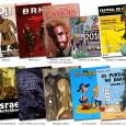 A votação doTroféu Central Comics: Heróis da Décadacontínua em curso e a bom ritmo! Obrigado aos leitores que já intervieram […]