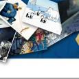 Está a decorrer a votação on-line para os melhores cartunes do PortoCartoon 2012 no site oficial do certame. O público […]