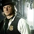 Estreia já amanha, 16 de Dezembro no canal FOX, a série Copper. Uma arrepiante série criminal passada nos anos de […]