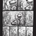 O Hábito Faz O Monstro de Lucas Almeida é o quinto volume da Mercantologia, colecção dedicada à recuperação de material […]