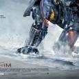 O novo filme de Guillermo del Toro Pacific Rim – Batalha do Pacífico, que estreará em Portugal a 18 de […]