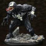 Merchandise: Venom
