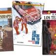 A editora espanhola que há menos de um mês começou a editar BD em português, desafia os leitores lusitanos a […]