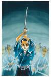 47 ronin #1 capa