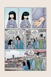 47 ronin #1 Página 2