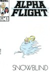 Alpha Flight 6