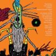 Chili com Carne e Thisco lançam um novo volume da colecção THISCOvery CCChannel e da antologia Antibothis. São 144 páginas […]