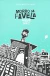 Capa Morro da Favela