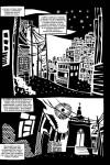 Morro da Favela_Page_002