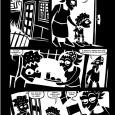 Já pré-apresentado aqui com uma entrevista ao autor André Diniz, o Central Comics apresenta agora a antevisão das 6 primeiras […]