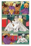 Saga #9 página 3