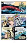 Star Wars 2 Página 2