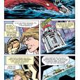 Na próxima Segunda-feira – 28 de Janeiro – sai o segundo volume da colecção Comics Star Wars da Planeta de […]