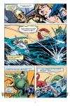 Star Wars 2 Página 3