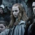 Numa jogada inteligente do canal SyFy, aterceiratemporada de Guerra dos Tronos (Game of Thrones) vai estrear com uma diferença de […]