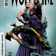 Já estão nas bancas portuguesas a proposta da Panini do universo Marvel para Dezembro/Janeiro. O menu éconstituídopor X-Men #124, Homem-Aranha […]