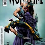 BD: Lançamento – Edições Marvel da Panini de Dezembro '12