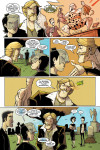 chew  #31 página 3