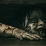 Cinema: Evil dead – Trailer para adultos