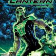 Em 2011 a DC Comics decidiu fazer um reboot de toda a sua linha de livros. Muitos fãs viram esta […]