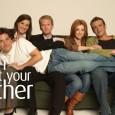 Os fãs já desesperam… mas afinal quando é que Ted Mosby encontra a mãe dos seus filhos? A CBS Entertainment […]