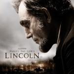 Cinema: Estreias da semana (31Janeiro 2013)